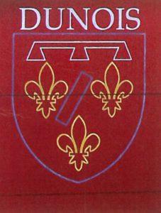 photo college pro 3 logo