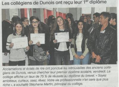 remise-diplomes-20161