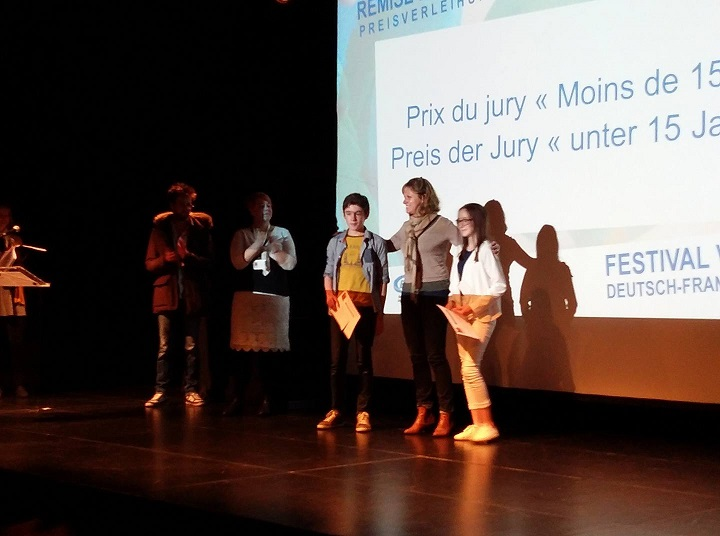 prix-festival-light